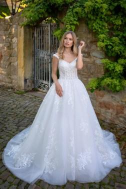 Brautkleid MGB40 - Calina