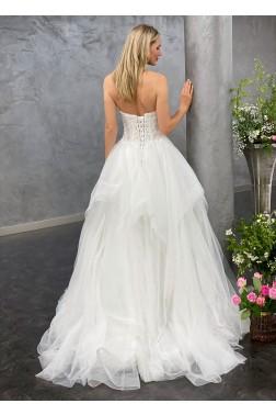 Brautkleid MGB68