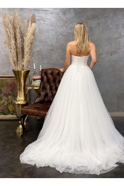 Brautkleid MGB70
